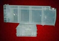 HP Designjet Z6100 Z6100PS CISS / refillable ink cartridges 91 cartridges