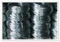 厂家销售高质量低价格的环保低碳镀锌丝 1