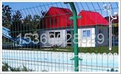 養雞圍欄網