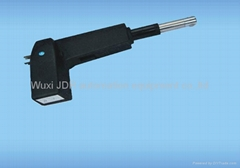 FY013 Electric Linear Actuator for home furniture ,medical area and industrial e