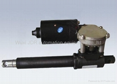 ELECTRIC Linear Actuator FY015