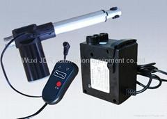 actuator handset FY011