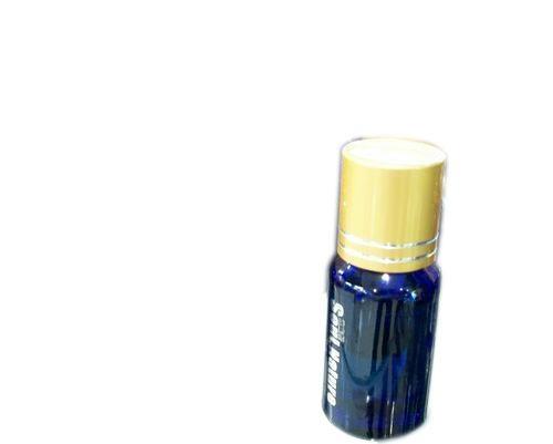 洋甘菊单方精油 1