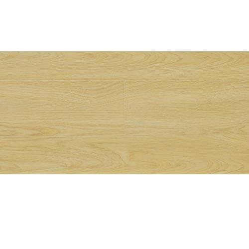 HDF laminate flooring  1