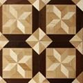 multiply parquet flooring