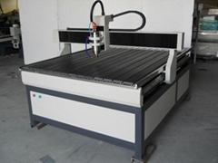厂家直销轻型石材机设备1215