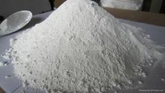 titanium dioxide chloride process