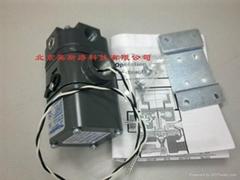 ControlAir電氣轉換器