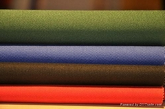 Flame Retardant Cotton Twill for coverall