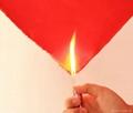 Flame Retardant C/N Twill
