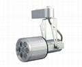 8W Led Tracking Spotlight (Item No.: RM-GD0008) 1