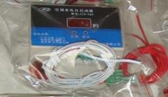 JCD-ZQ3空调机来电自动启动控制器