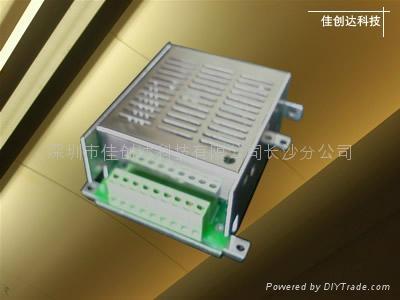 重慶大金中央空調控制板 1