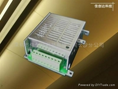 重慶大金中央空調控制板