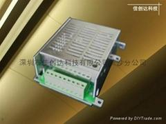 天津大金中央空調控制板