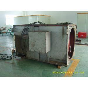 1800KW电机定子 1