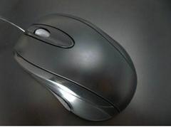 TARGUS 鼠标