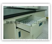蘇州化工實驗室傢具  1