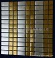 深圳安德生A0型園林陶瓷  打印機 4