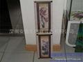 深圳安德生A2型水曲柳畫框平板