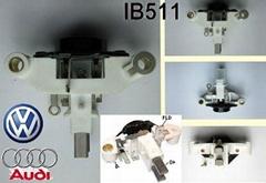 IB511