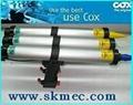 COX氣動膠槍 1