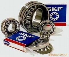 FC6686230軸承FC6692340軸承