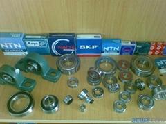 FCD76108340軸承FCD76108380軸承