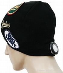 hat mp3