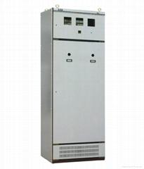 GGD配電櫃外殼櫃體