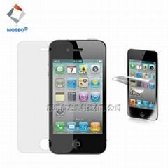 iPod屏幕保護膜貼膜