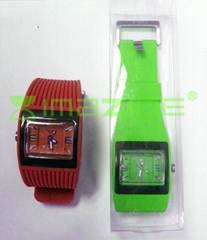 Imazine-3 Fashion Women Watch With Japanese Movement
