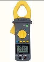 交直流數位型鉤表DE-3517