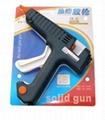 YT-150W大功率熱熔膠槍