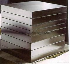 溫州模具鋼生產