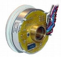 美國DYNAPAR編碼器 型號齊全 原裝進口