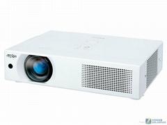 供應4500流明三洋XU1060C投影機