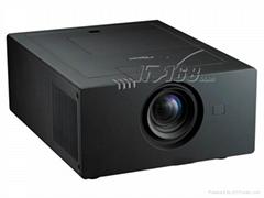 奧圖碼EH7500投影機