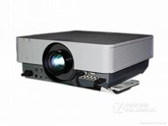 供應索尼F700X投影機