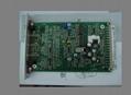 放大器VT-VRPA1-50-1X/ 2