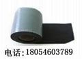 聚丙烯網狀增強編織纖維防腐膠帶