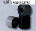 聚乙烯660型防腐膠帶冷纏帶