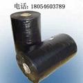 聚氯乙烯(PVC)防腐膠帶