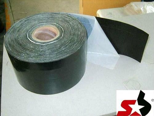 pe600 anticorrosion adhesive tape 3