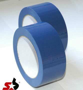 PVC pipeline wrapping tape,PVC anti-corrosion tape asphalt,Bitumen tape PVC pipe 2