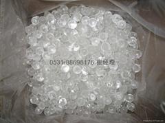HABO-PHOS硅磷晶