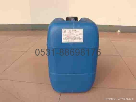 1227|十二烷基二甲基苄基氯化銨 1