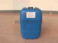 1227|十二烷基二甲基苄基氯化铵