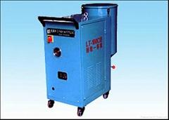 焊剂回收机