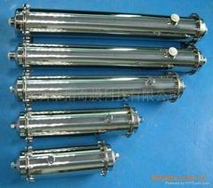 超濾膜淨水器